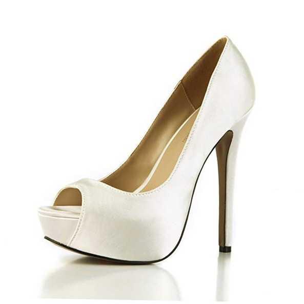 333a0dd0 CHMILE CHAU-Zapatos para Mujer-Zapatillas de Tacon Alto de Aguja-Talón  Delgado