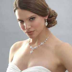 collar-para-vestido-de-boda-strapless-300x300