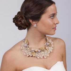 collar-para-vestido-de-novia-strapless-300x300