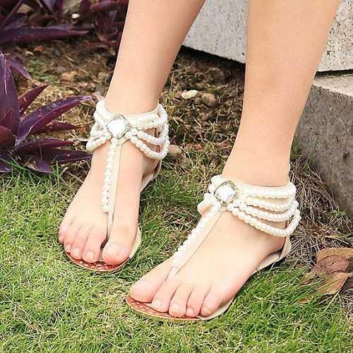 ▷ zapatillas de novia ◁ de novias boutique